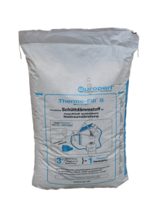 Sack-Thermo-Fill-S